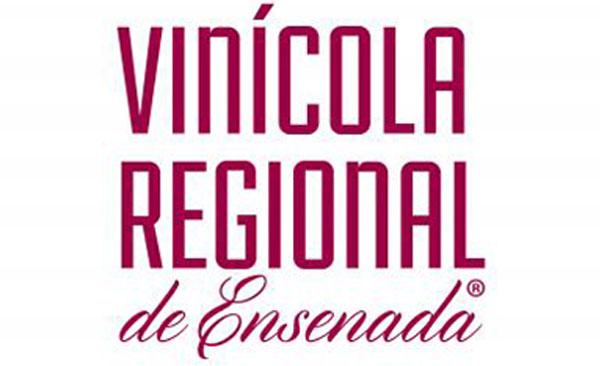 Vinícola Regional de Ensenada