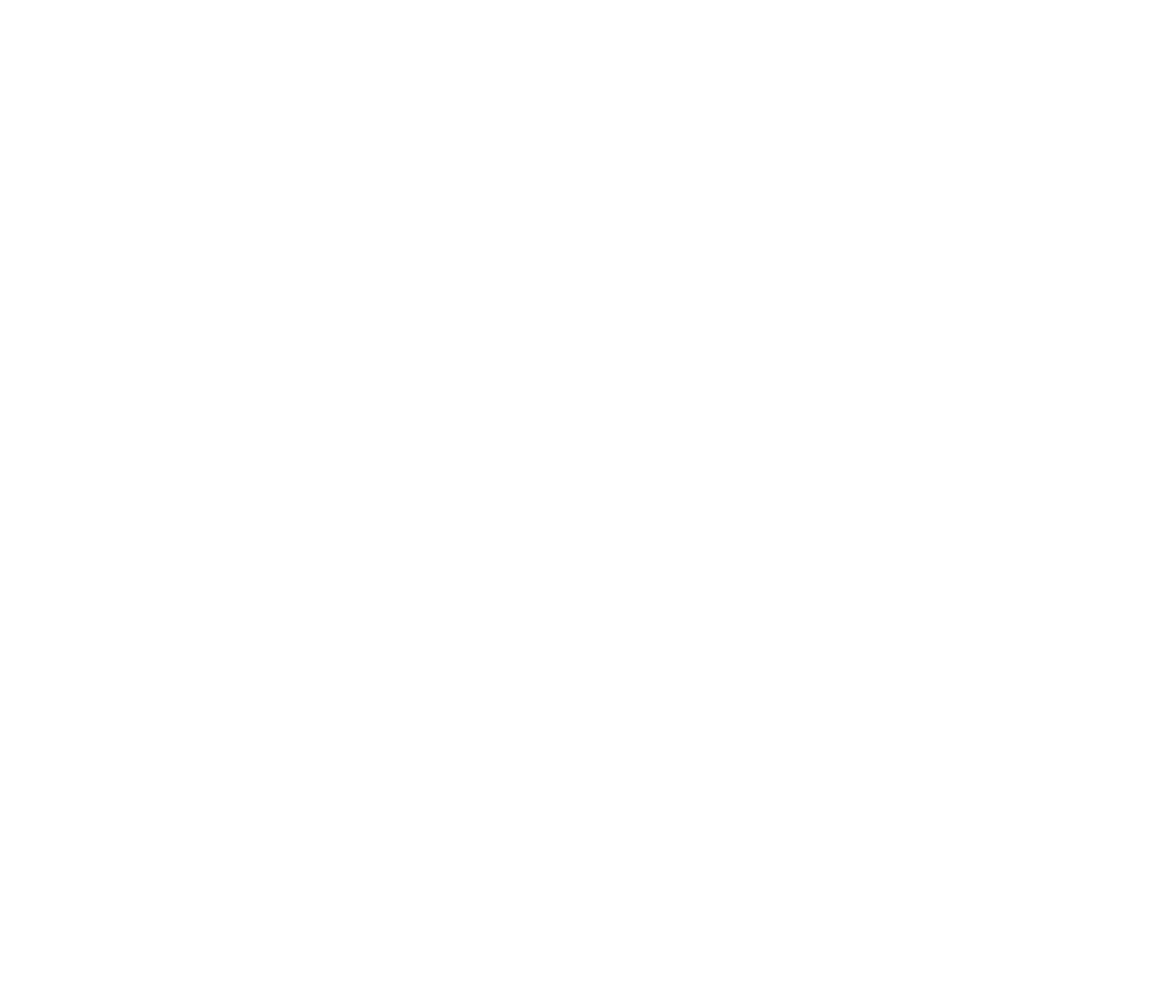 A white out version of The Resource Network logo
