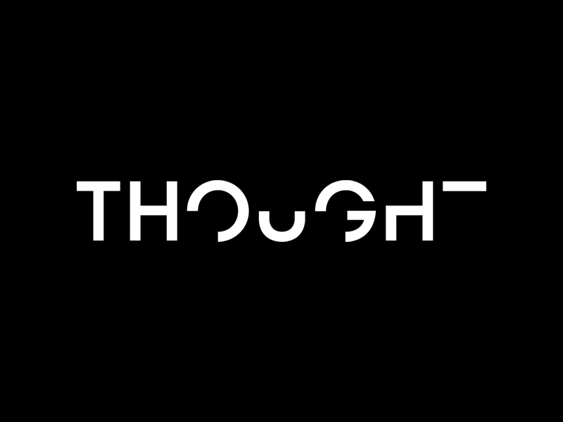 ThoughtPartner.co