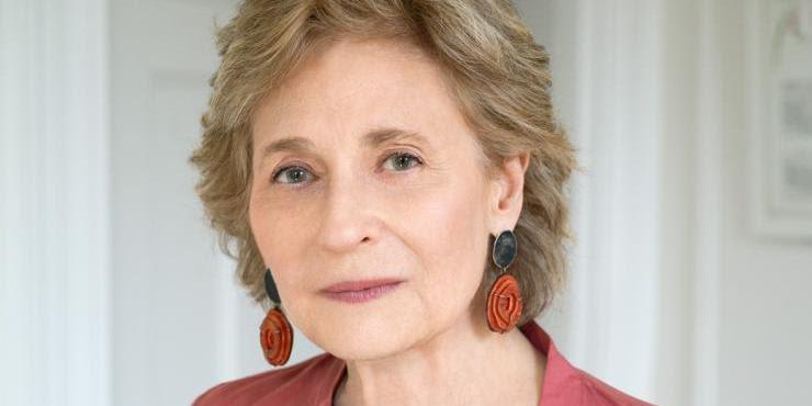 Arlene Heyman
