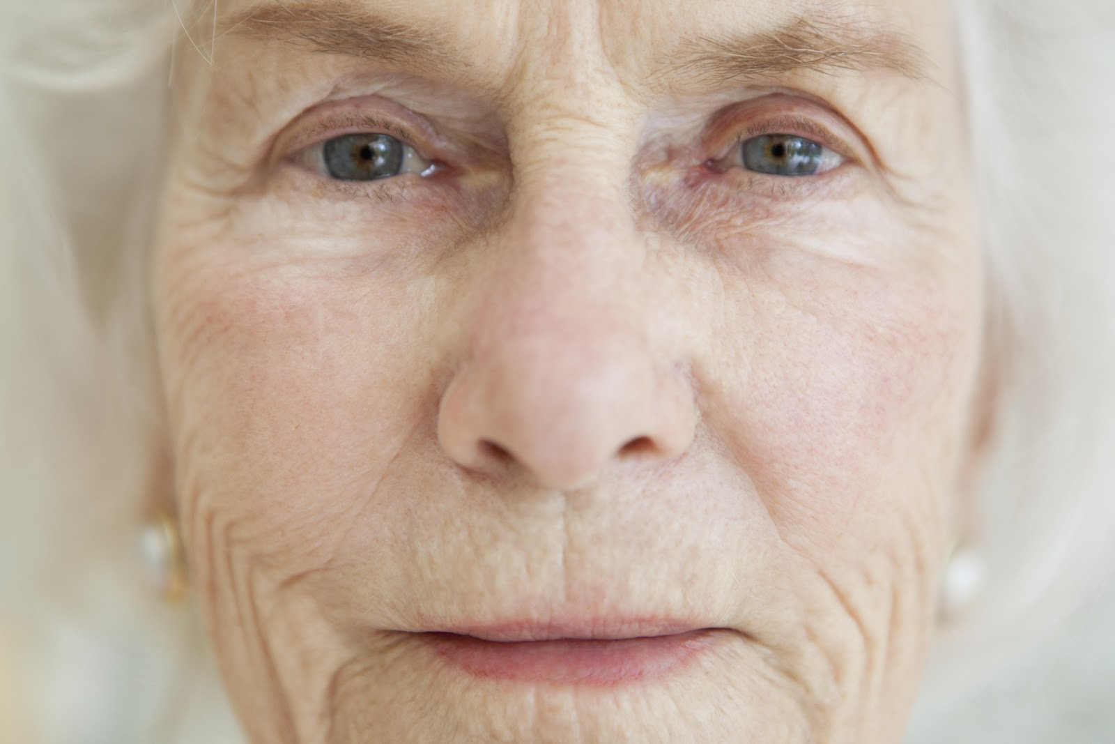 Getting a Feel for Wrinkles: The Four Main Types and How to Handle Them