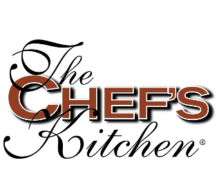 The Chef's Kitchen Podcasts
