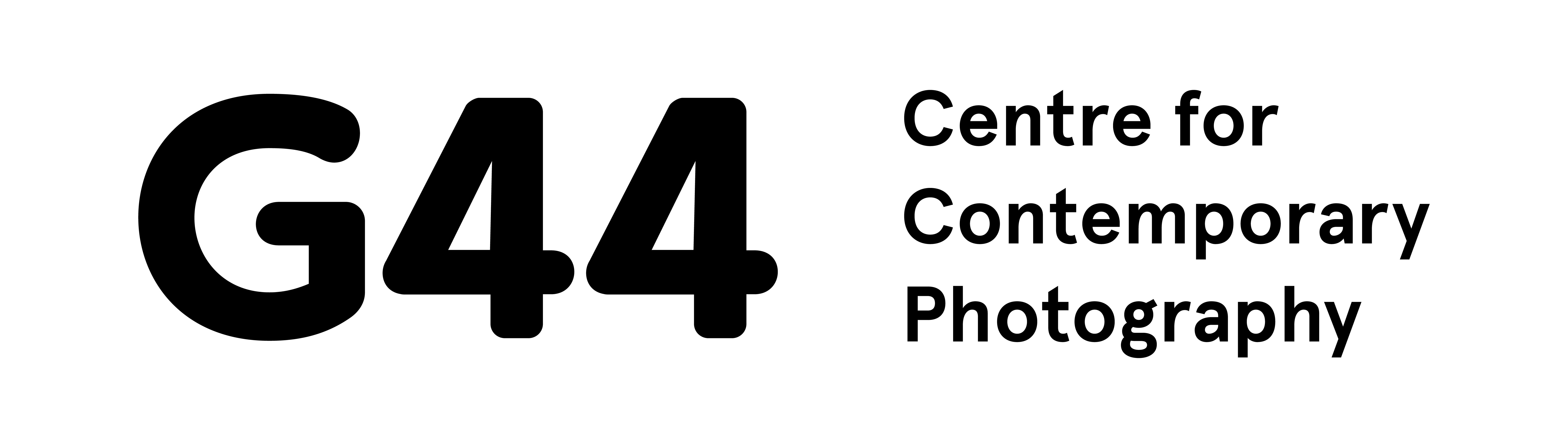 G44 Logo