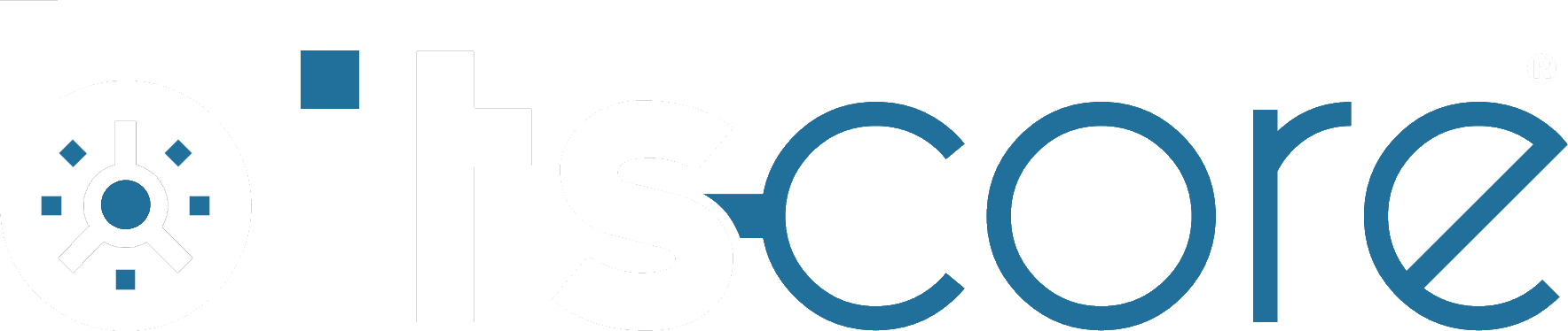 BITS-Core Logo