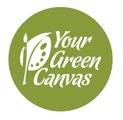YourGreeenCanvas