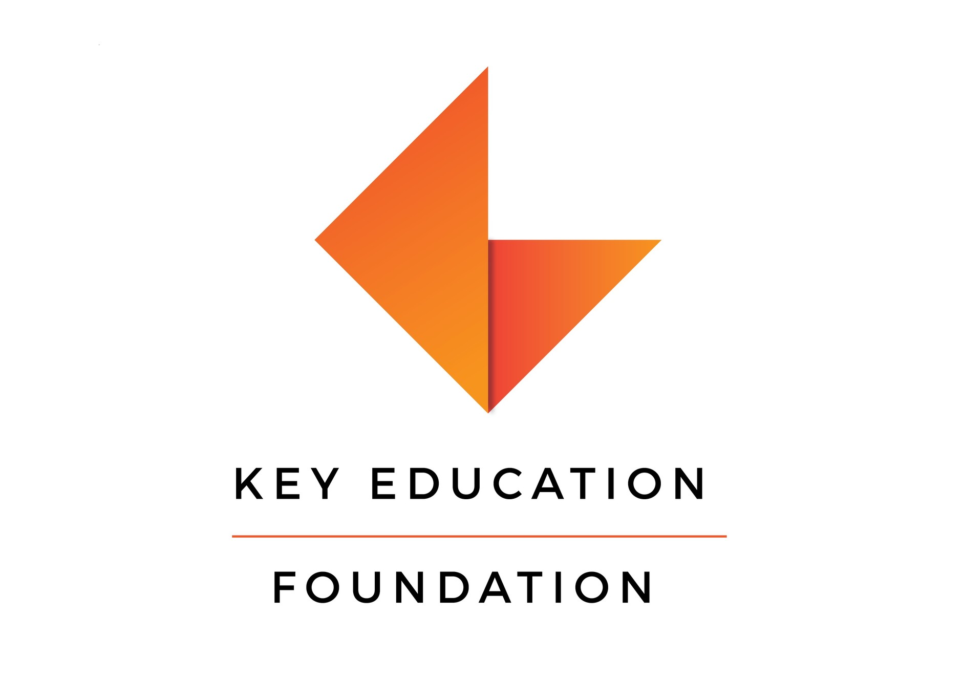 Key Education Foundation, Bangalore
