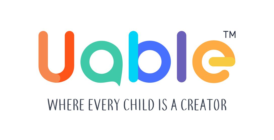 uable, lockdown, shot remotely, learning, education, innovative learning, virtual learning, zoom