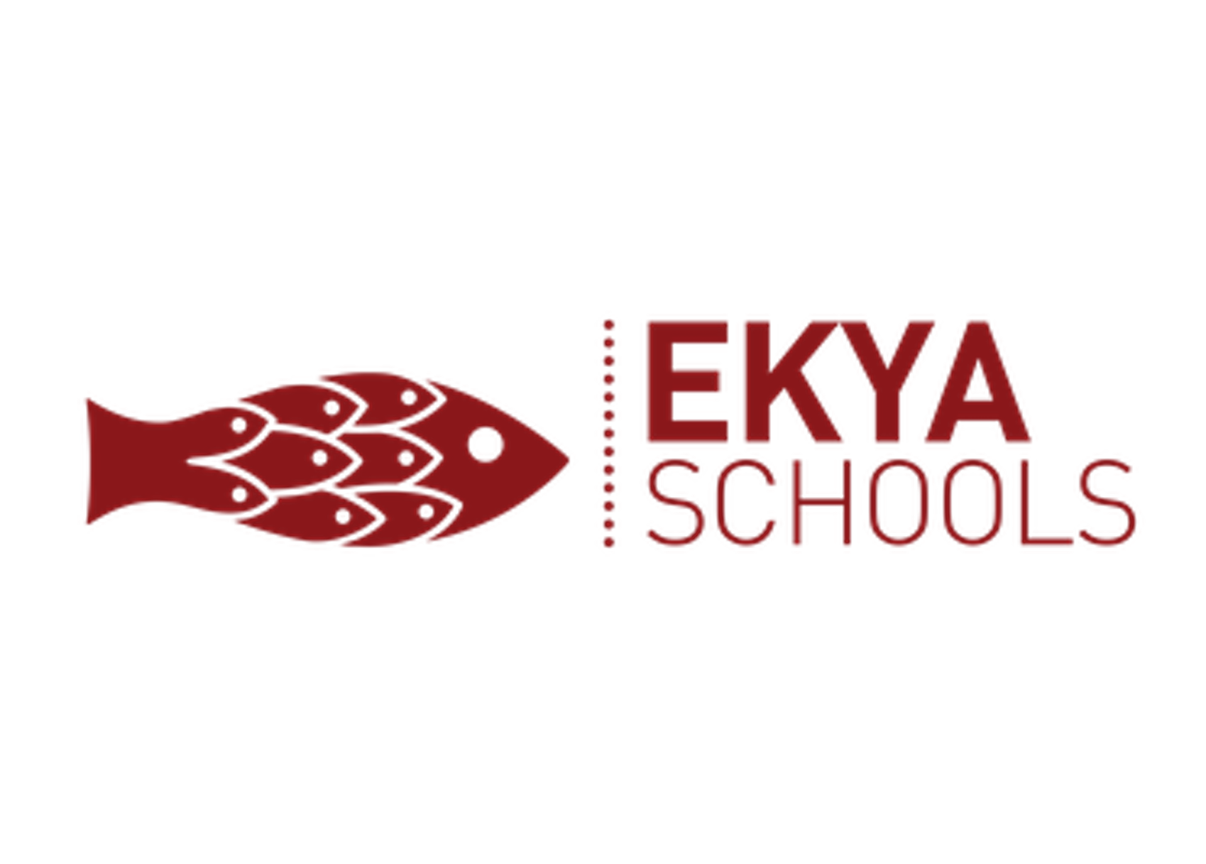 Ekya schools, education, video, lockdown, virtual learning, edtech, e-learning, learning never stops
