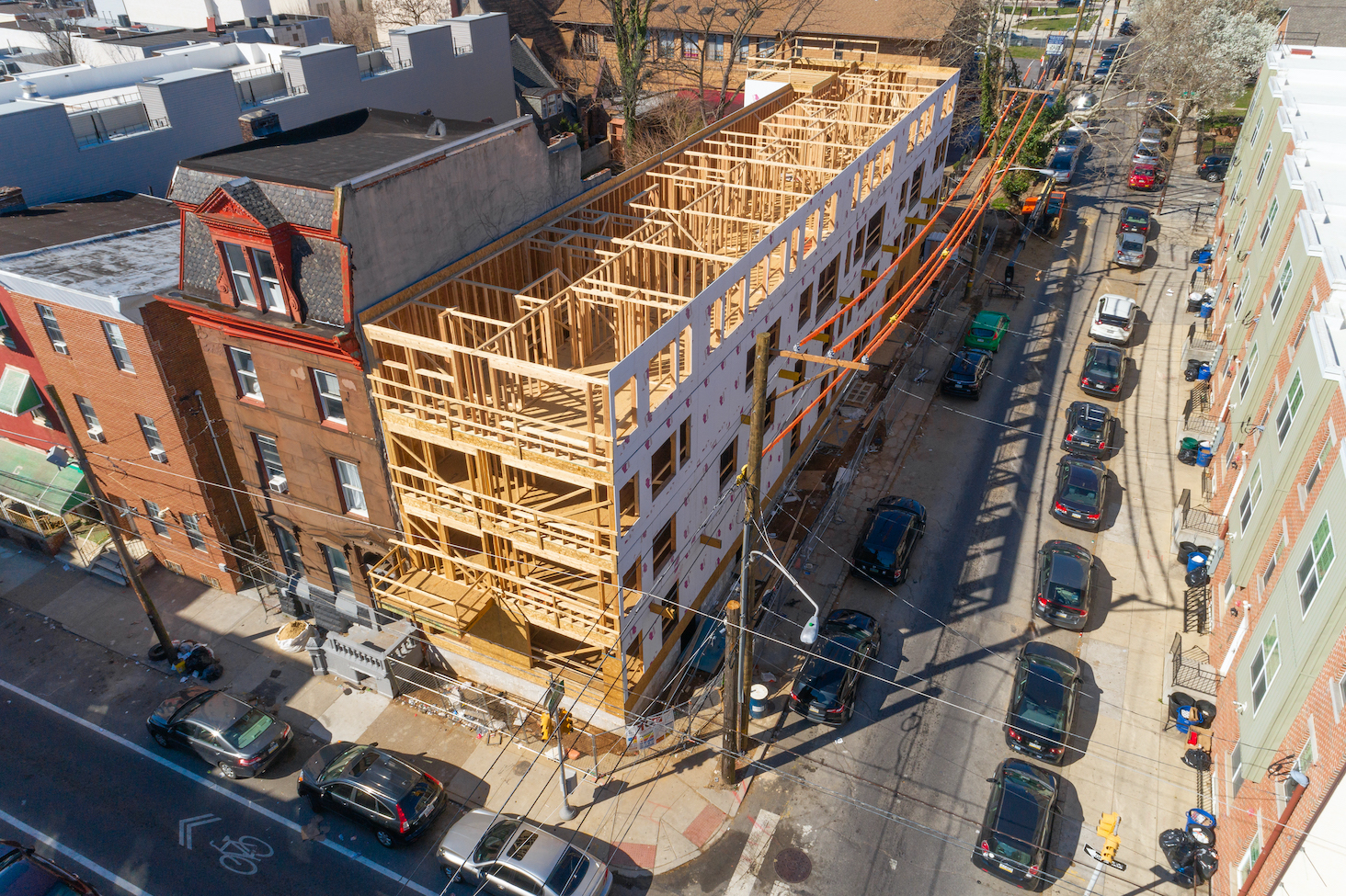 1338-N-15th-Project-Photo