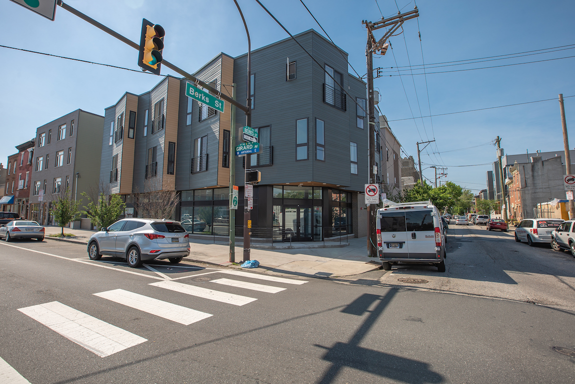 629-Girard-Ave-project-photo