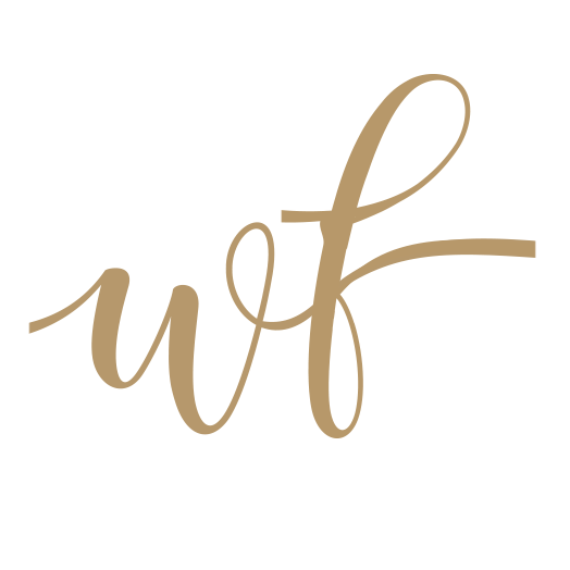 wedding framer logo , png