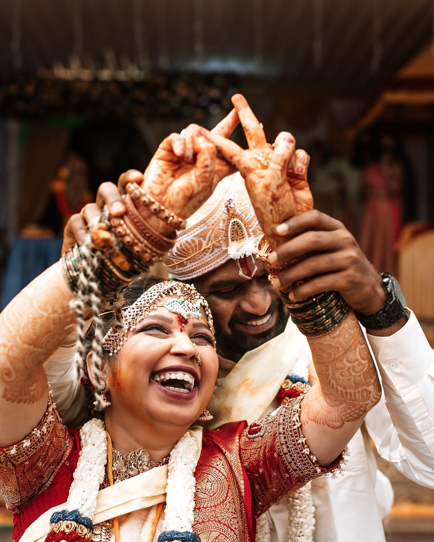 photographer and videographer for wedding best wedding videographers candid wedding photographers
