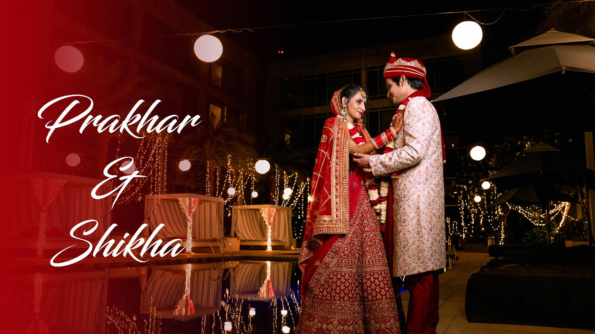 wedding videography, cinematic wedding videography, wedding videography near me, photographer and videographer for wedding, best wedding videographers, marriage photographers