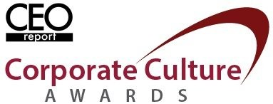 ANC selected as 2018 Corporate Culture Award Winner by CEO Report