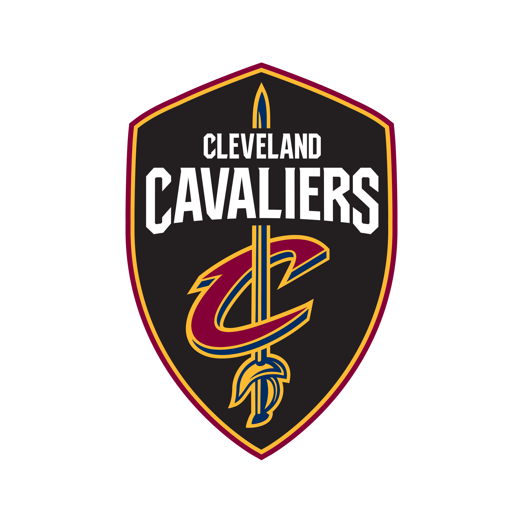 Cleveland Caveliers