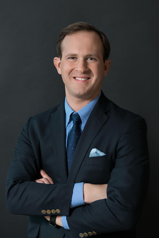 Jerry Cifarelli, Jr.