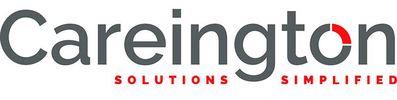 Careington, Solutions Simplified