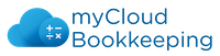 MyCloudBookkeeping Logo