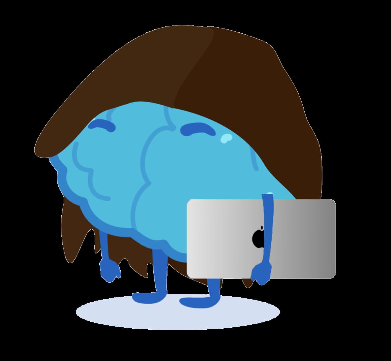 ryan brain