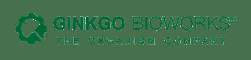 ginkgo labs logo