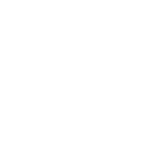 arvid logo