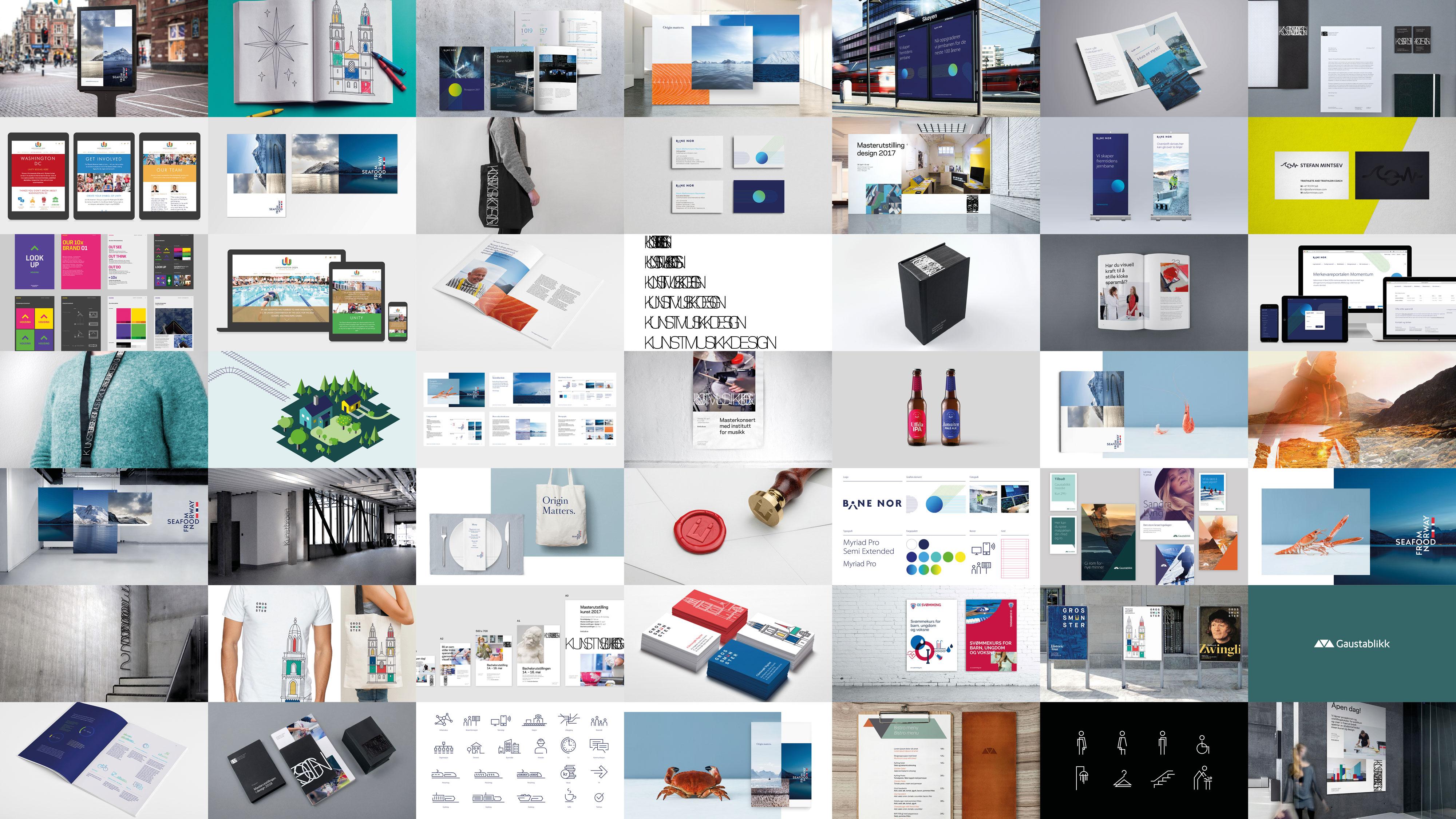 designportfolio