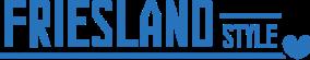 bannerset friesland