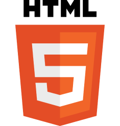 HTML5 banners