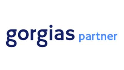 Backed Logo