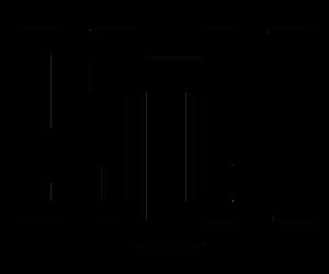 hard-to-kill-fitness-logo