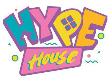 hype-house-chains