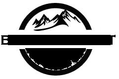 logo_last
