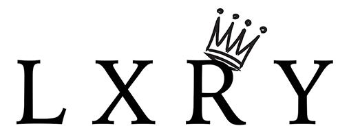 lxry-fashion