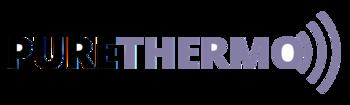 purethermo