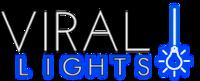 viral-lights
