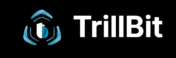 Trillbit