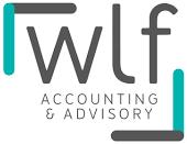 WLF Accounting & Advisory