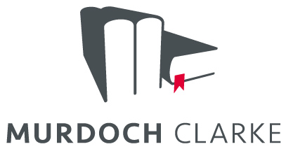 Murdoch Clarke