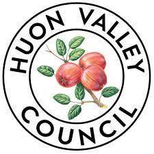 Huon Valley Council