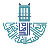 Eastern Area Municipality