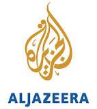 Al Jazeera Arabic