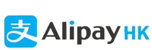 Alipay HK Logo