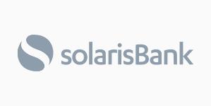 solarisBank Logo