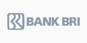 Bank BRI Logo