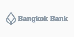 Bangkok Bank Logo