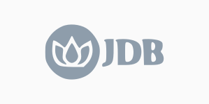 Joint Development Bank Logo