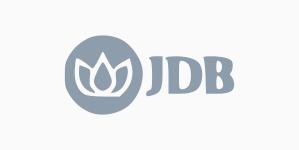 Joint Development Bank Logo