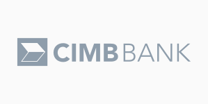 CIMB Logo