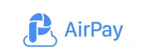 Airpay Logo