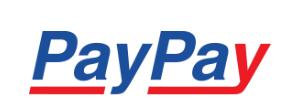 PayPay Logo